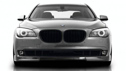 BMW Seria 7 tunat de Vorsteiner21813
