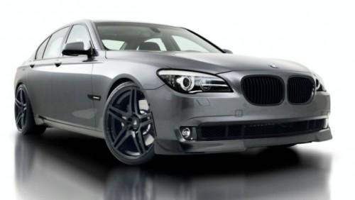 BMW Seria 7 tunat de Vorsteiner21814