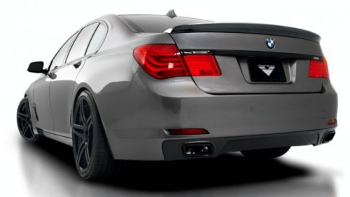 BMW Seria 7 tunat de Vorsteiner21815