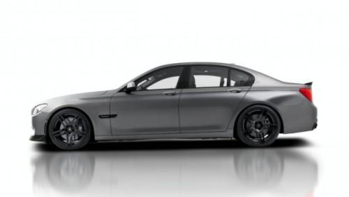 BMW Seria 7 tunat de Vorsteiner21816