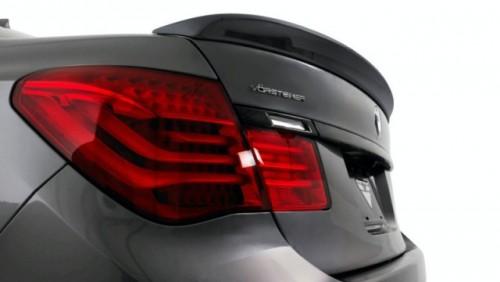 BMW Seria 7 tunat de Vorsteiner21817