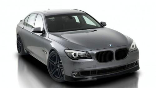 BMW Seria 7 tunat de Vorsteiner21818