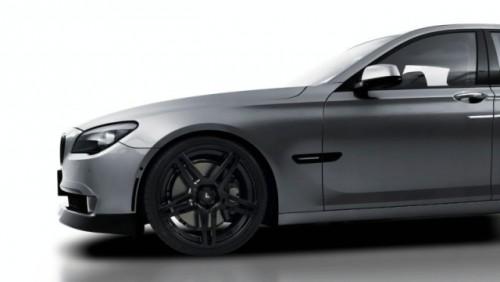 BMW Seria 7 tunat de Vorsteiner21819