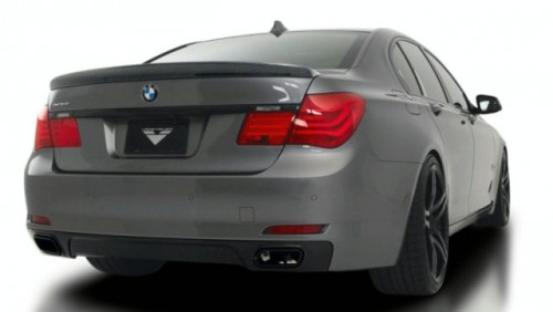 BMW Seria 7 tunat de Vorsteiner21820