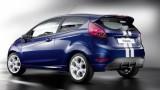 Ford Fiesta Sport+21810