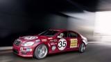 Noul motor Mercedes-Benz 5.5 litri biturbo21775