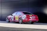 Noul motor Mercedes-Benz 5.5 litri biturbo21778