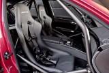 Noul motor Mercedes-Benz 5.5 litri biturbo21780