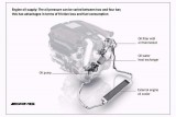 Noul motor Mercedes-Benz 5.5 litri biturbo21782