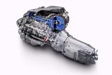 Noul motor Mercedes-Benz 5.5 litri biturbo21788