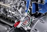 Noul motor Mercedes-Benz 5.5 litri biturbo21790