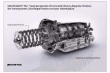 Noul motor Mercedes-Benz 5.5 litri biturbo21793
