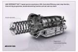 Noul motor Mercedes-Benz 5.5 litri biturbo21794