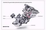 Noul motor Mercedes-Benz 5.5 litri biturbo21795