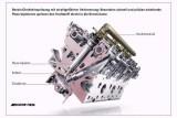 Noul motor Mercedes-Benz 5.5 litri biturbo21799
