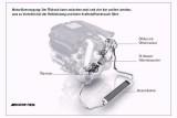 Noul motor Mercedes-Benz 5.5 litri biturbo21800