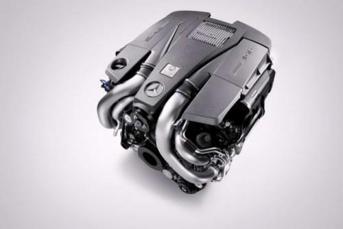 Noul motor Mercedes-Benz 5.5 litri biturbo21802