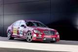 Noul motor Mercedes-Benz 5.5 litri biturbo21777