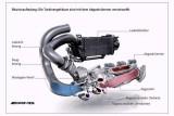 Noul motor Mercedes-Benz 5.5 litri biturbo21785