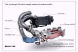 Noul motor Mercedes-Benz 5.5 litri biturbo21786