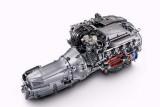 Noul motor Mercedes-Benz 5.5 litri biturbo21787