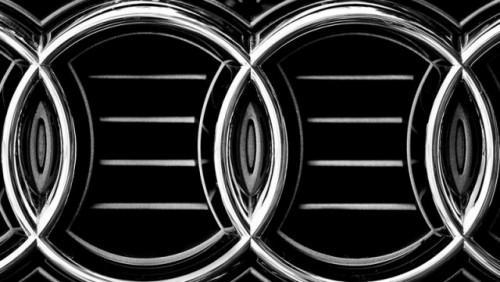 Profitul Audi a scazut cu 39% in 200921770