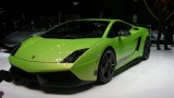 Lamborghini a vandut 1515 masini in 200921743