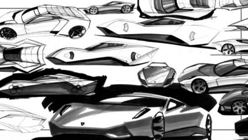 Studiu de caz: Conceptul Lamborghini Miura Nuovo21747