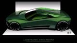 Studiu de caz: Conceptul Lamborghini Miura Nuovo21756