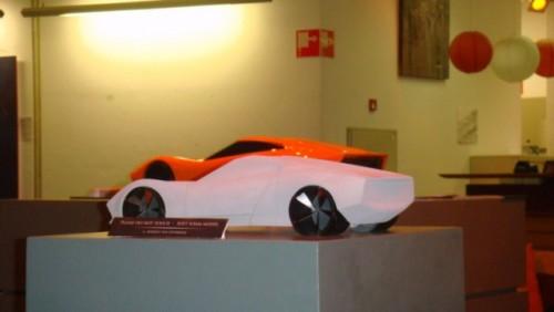 Studiu de caz: Conceptul Lamborghini Miura Nuovo21759