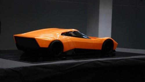 Studiu de caz: Conceptul Lamborghini Miura Nuovo21760