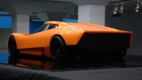 Studiu de caz: Conceptul Lamborghini Miura Nuovo21761