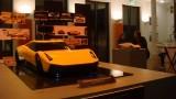 Studiu de caz: Conceptul Lamborghini Miura Nuovo21764