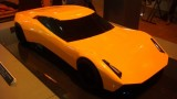 Studiu de caz: Conceptul Lamborghini Miura Nuovo21765