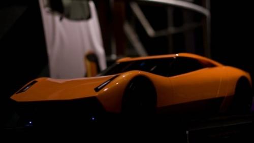 Studiu de caz: Conceptul Lamborghini Miura Nuovo21766