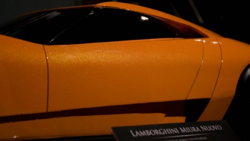 Studiu de caz: Conceptul Lamborghini Miura Nuovo21767