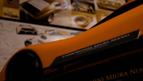 Studiu de caz: Conceptul Lamborghini Miura Nuovo21768