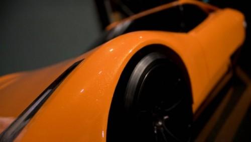 Studiu de caz: Conceptul Lamborghini Miura Nuovo21769