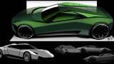 Studiu de caz: Conceptul Lamborghini Miura Nuovo21748