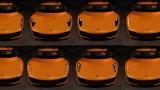 Studiu de caz: Conceptul Lamborghini Miura Nuovo21749
