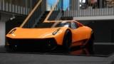 Studiu de caz: Conceptul Lamborghini Miura Nuovo21762