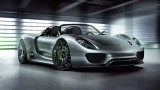 Porsche doreste sa produca modelul 918 Spyder21736
