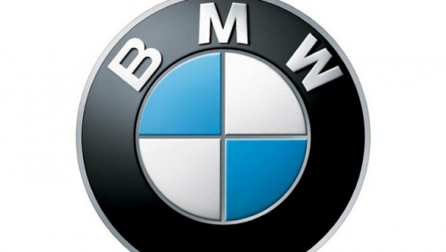 BMW va introduce un model cu tractiune frontala21727