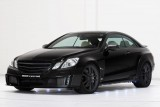 Brabus Mercedes E-Klasse Coupe: 789 CP, 1420 Nm21696