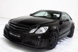 Brabus Mercedes E-Klasse Coupe: 789 CP, 1420 Nm21700