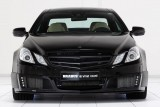 Brabus Mercedes E-Klasse Coupe: 789 CP, 1420 Nm21702