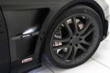 Brabus Mercedes E-Klasse Coupe: 789 CP, 1420 Nm21703