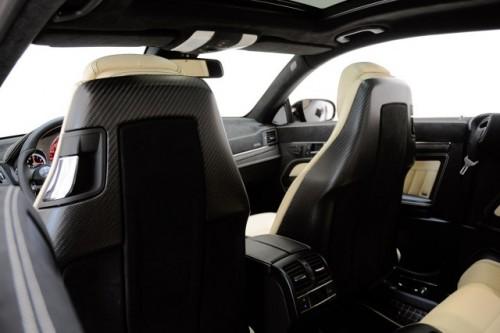 Brabus Mercedes E-Klasse Coupe: 789 CP, 1420 Nm21721