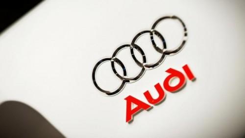 Vanzarile Audi au crescut cu 19,9% in februarie 201021693