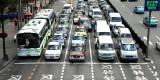Piata auto chineza este pe val si in 201021692